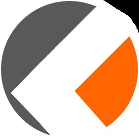 Khilele